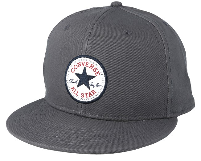 2converse cappellino