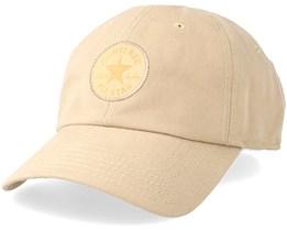 403367672ec1 Converse Caps   Beanies - SHOP HERE