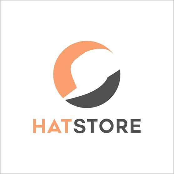ac9f24285889c Boston Red Sox 47 Clean Up Navy Adjustable - 47 Brand caps -  Hatstoreaustralia.com