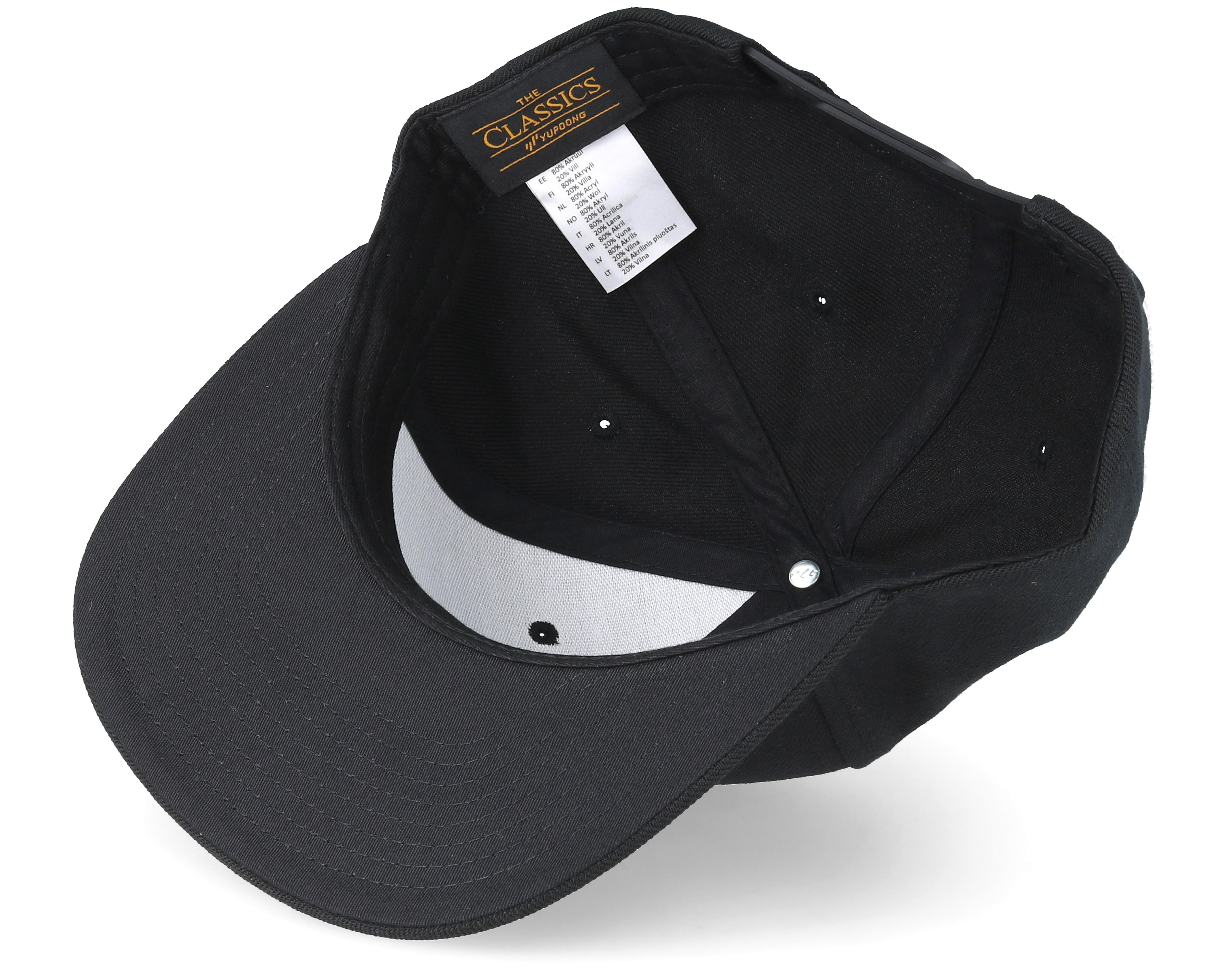 02dfa69af1c02 Custom Caps   Hats - Design   Create Online