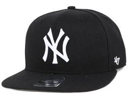b8ba77a2bc200e New York Yankees-Caps – RIESENAUSWAHLl an Yankees-Caps - Hatstore