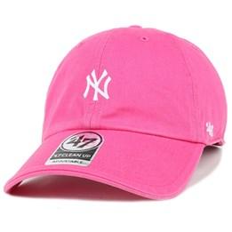 new lifestyle designer fashion good looking New York Yankees No Shot Royal Blue Snapback - 47 Brand caps ...