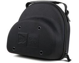 Cap Carrier 2-Pack Black - New Era