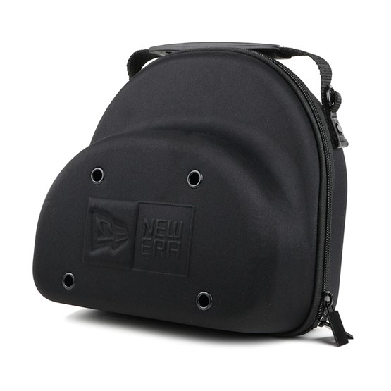 Accessoarer Cap Carrier 2-Pack Black - New Era - Svart Väska