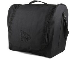 Cap Carrier 24-Pack Black - New Era