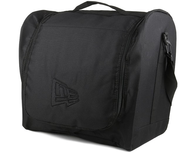 Cap Carrier 24-Pack Black - New Era