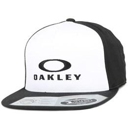 Heather New Era Parakeet 940 Adjustable - Oakley - Start Boné - Hatstore 4e277baba574
