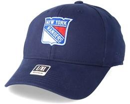 New York Rangers BL Flexfit - Reebok