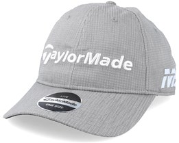 Lite Tech Tour Light Grey Adjustable - Taylor Made