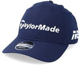 Lite Tech Tour Navy  Adjustable - Taylor Made
