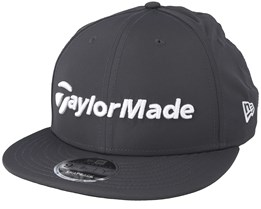 Performance 9Fifty Graphite Snapback - Taylor Made
