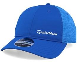 Women's Fashion Royal Adjustable - Taylor Made
