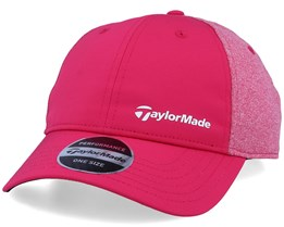Women's Fashion Pink Adjustable - Taylor Made