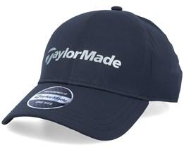 Storm TM20 Black Adjustable - Taylor Made