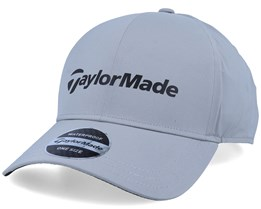 Storm TM20 Grey Adjustable - Taylor Made