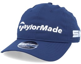 Tech Tour TM20 Lite Navy Adjustable - Taylor Made