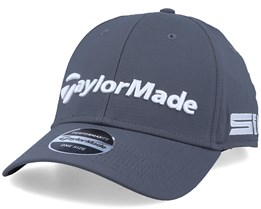 Radar TM20 Tour Charcoal Adjustable - Taylor Made
