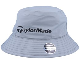 Storm TM20 Charcoal Bucket - Taylor Made