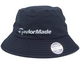 Storm TM20 Black Bucket - Taylor Made