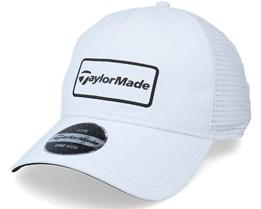 Performance Lite White Adjustable - Taylor Made
