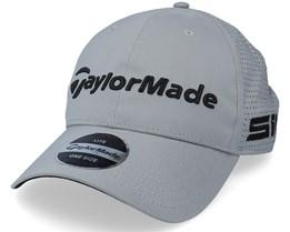 Litetech Tour Charcoal Adjustable - Taylor Made
