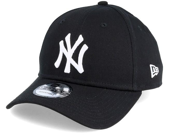 Ny Yankees-keps - New Era - Hatstore.se d5f89075d246d