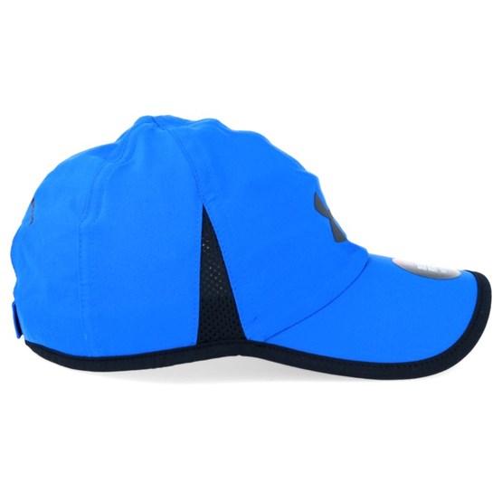 online store eb8b5 1bc12 Shadow Cap 4.0 Blue Marker Adjustable - Under Armour caps   Hatstore.co.uk
