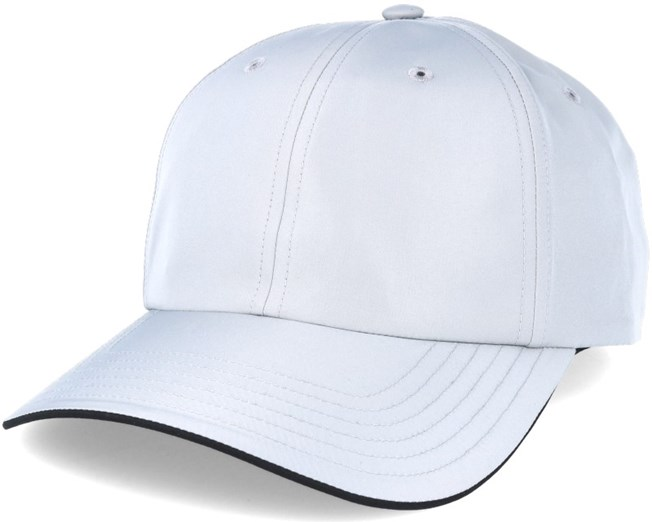 Performance Mid Grey Adjustable Adidas caps Hatstore.no