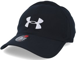 Shadow 4.0 Black Adjustable - Under Armour