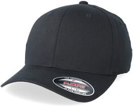 926887361de Stretch Fitted caps - LARGEST selection of stretcg caps