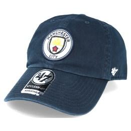 Swoosh Heritage 86 True Berry Adjustable - Nike cap - Hatstore.co.in a87475124f19