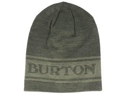 Billboard Keef Beanie - Burton