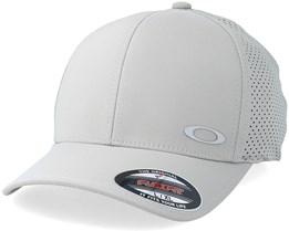 Gorras Oakley - Gran selección online en Hatstore.com.mx d8d43cddb9d