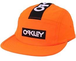 5bac8968612 Oakley Caps - LARGEST selection