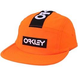 a42ae09c8 Tinfoil Grigo Scuro 39Thirty Flexfit - Oakley caps - Hatstoreworld.com