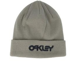 B1B Logo Grey Cuff - Oakley