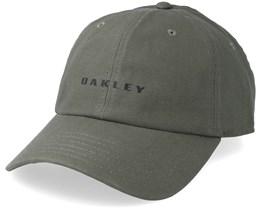 85ccf1fb Oakley Caps - LARGEST selection | Hatstore.co.uk
