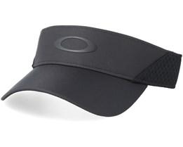 ef173997e40575 Oakley Caps - LARGEST selection | Hatstore
