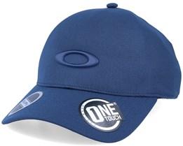 One Touch Match Ellipse Universal Blue Adjustable - Oakley