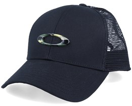 the sale of shoes new cheap outlet Oakley Caps - LARGEST selection | Hatstore.co.uk
