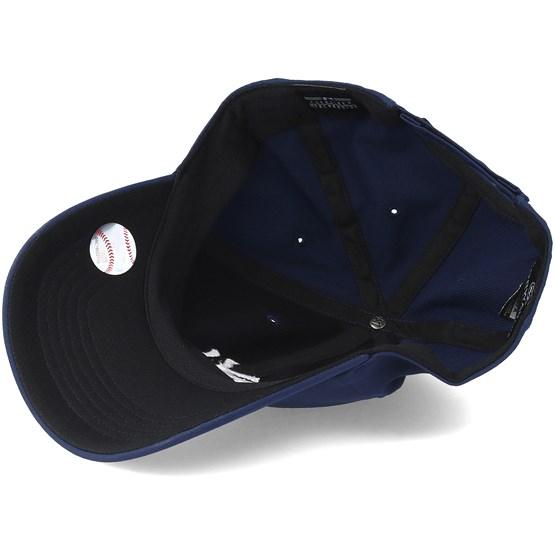 best authentic d6c42 03cbe New York Yankees Regiment Camo Adjustable - 47 Brand caps -  Hatstorecanada.com