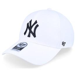 60426943 Los Angeles Dodgers Abate Clean Up Royal Blue Adjustable - 47 Brand ...