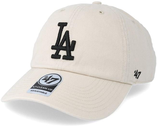 0288b963d 47 Brand Los Angeles Dodgers 47 Mvp Royal/White Adjustable - 47 Brand  $24.99. 47 Brand