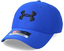 Blitzing 3.0 Royal Flexfit - Under Armour