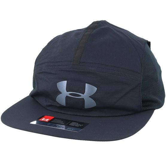 Under Armour Mens Packable Run Cap
