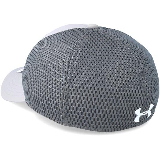 Soft cap for armor penetration, teeny nude teen ass