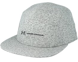 Men´s Reflective Camper Moss Green 5 Panel - Under Armour
