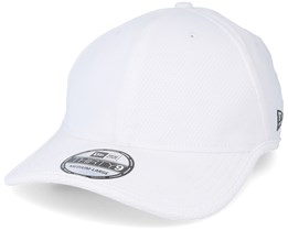 Diamond Thirty9 White Flexfit - New Era