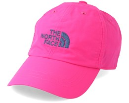 The North Face Bonés - Compre Online -HATSTORE 47d62452165