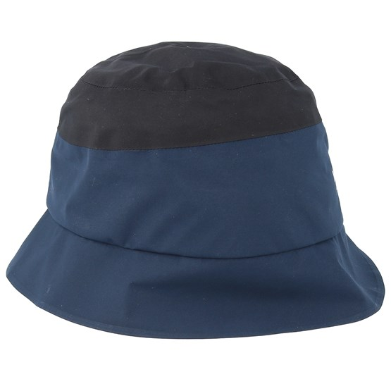 Gore-Tex® Black Urban Navy Bucket - The North Face hats -  Hatstoreaustralia.com f1e1074bc1d